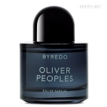 Туалетные духи Byredo Parfums Oliver Peoples Bleu