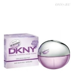 Donna Karan  DKNY Be Delicious City Blossom Urban Violet