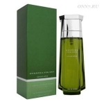 Туалетная вода Carolina Herrera  Herrera for Men Sensual Vetiver