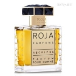 Духи Roja Dove  Reckless Pour Homme