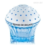 Духи House Of Sillage Tiara