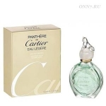 Туалетная вода Cartier Panthere Eau Legere