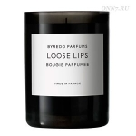 Свеча Byredo Parfums Loose Lips