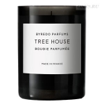 Свеча Byredo Parfums Tree House