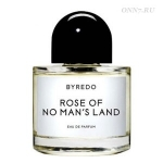 Туалетные духи Byredo Parfums Rose Of No Man's Land