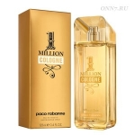 Туалетная вода Paco Rabanne  1 Million Cologne