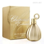 Туалетные духи Chopard  Enchanted Golden Absolute