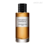 Одеколон Christian Dior Patchouli Imperial