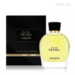 Туалетная вода Jean Patou Collection Heritage Eau De Patou