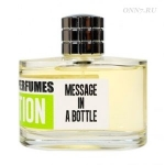 Туалетные духи Mark Buxton Message In A Bottle