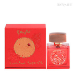 Туалетные духи M.Micallef Collection Rouge 1