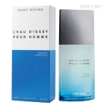 Туалетная вода Issey Miyake L'Eau D'Issey Pour Homme Oceanic Expedition