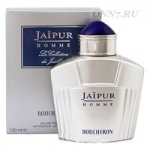 Туалетная вода Boucheron Jaipur Homme La Collection du Joaillier