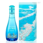Туалетная вода Davidoff Cool Water Woman Coral Reef