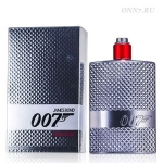 Туалетная вода Eon Productions  James Bond 007 Quantum