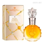 Туалетные духи Marina de Bourbon Royal Marina Diamond