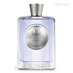 Туалетные духи Atkinsons Lavender on the Rocks