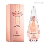Туалетные духи Givenchy  Ange ou Demon Le Secret Edition Bal D'or