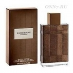 Туалетная вода Burberry  London Special Edition for men