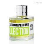 Туалетные духи Mark Buxton Emotional Rescue