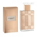 Туалетные духи Burberry London Special Edition 2008 for women